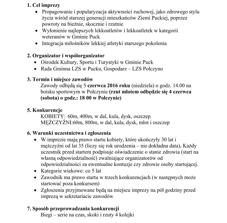 regulamin weteranów 2016_01