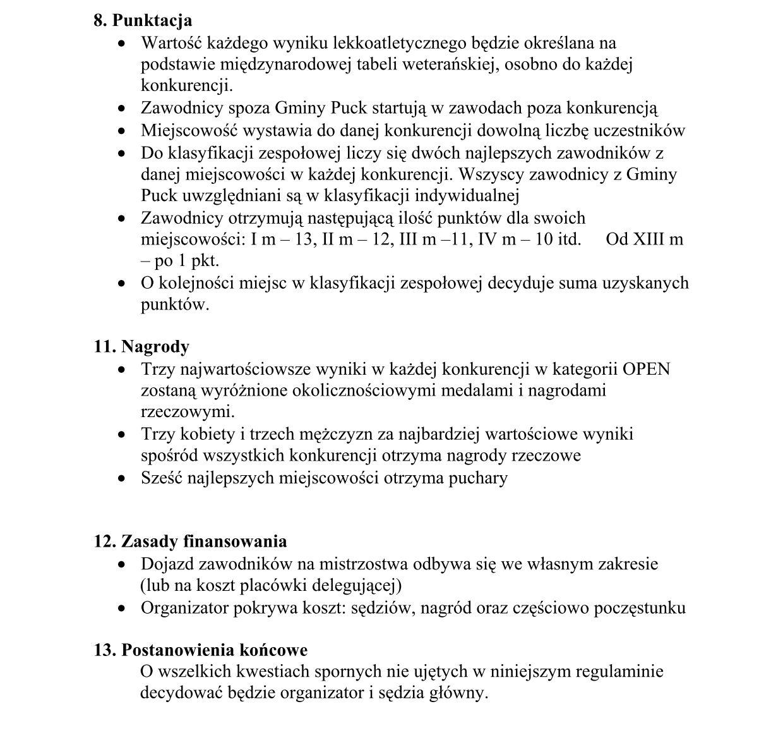 regulamin weteranów 2016_02