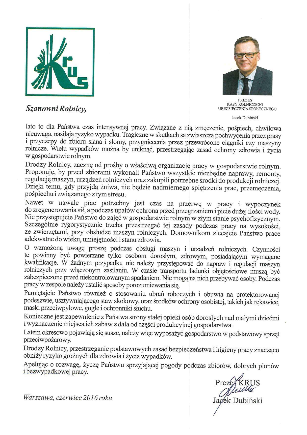list Prezesa_01