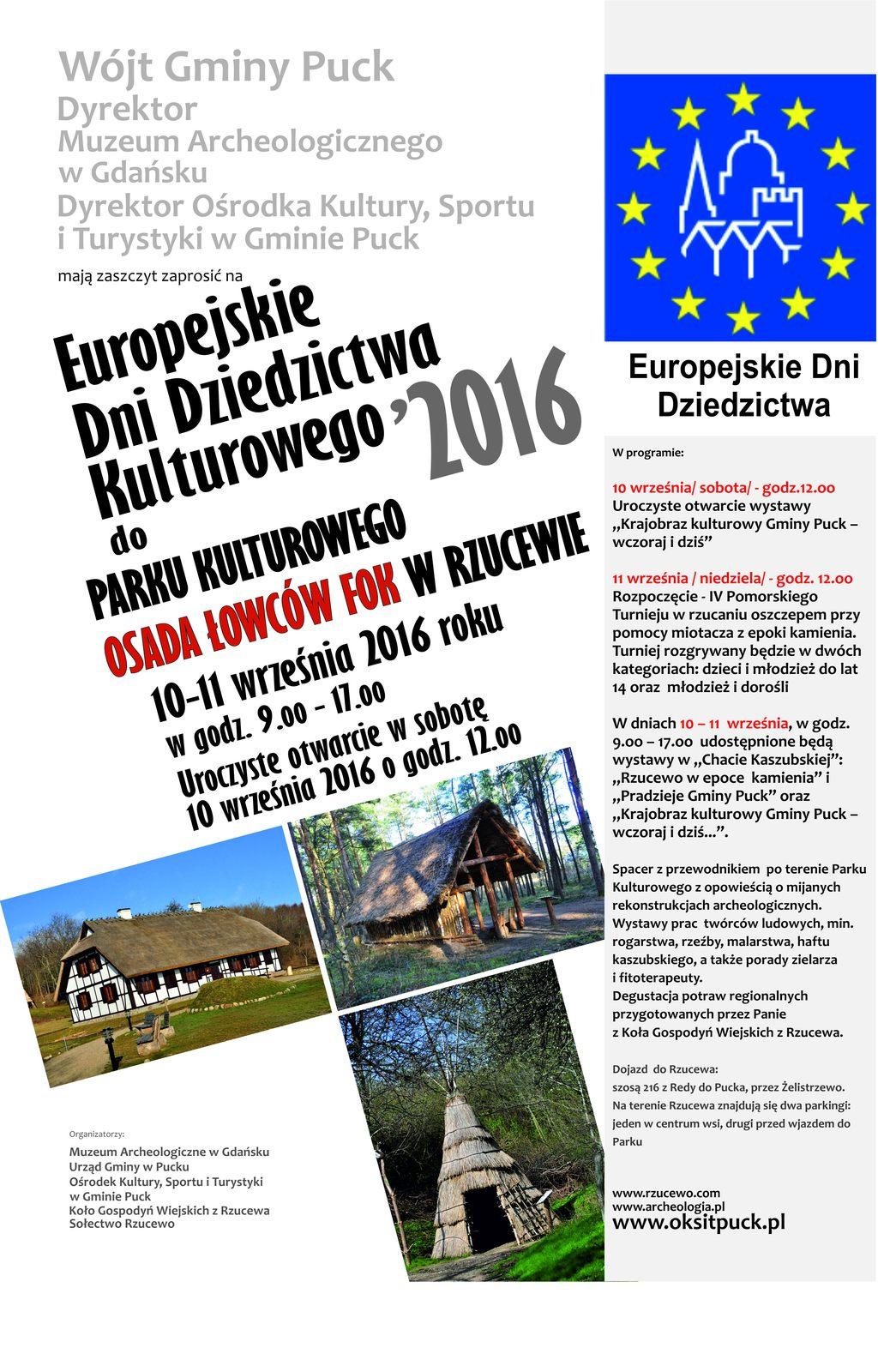 rzucewo_europejskie_dni_dziedzictwa-2016