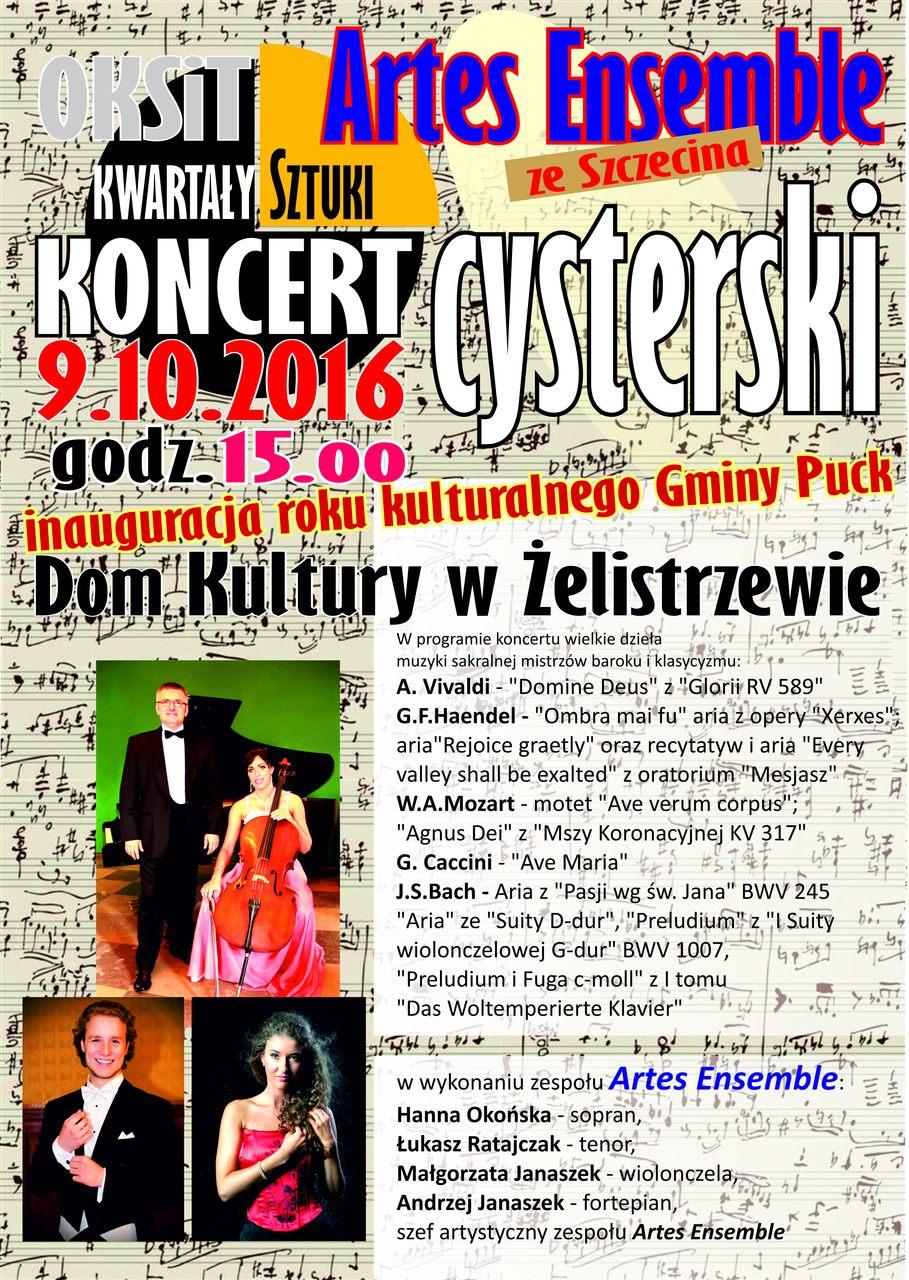 2016-inauguracja-roku-kulturalnego-koncerty-cysterskie