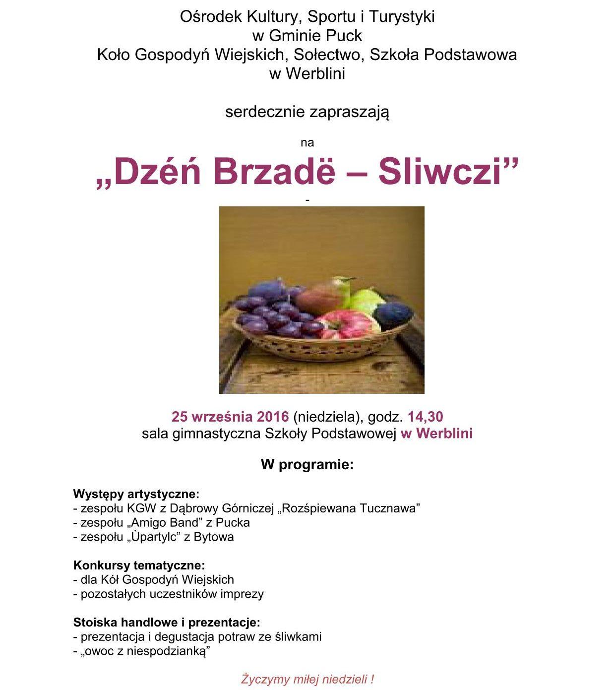 dzen-brzade-zaproszenie_01