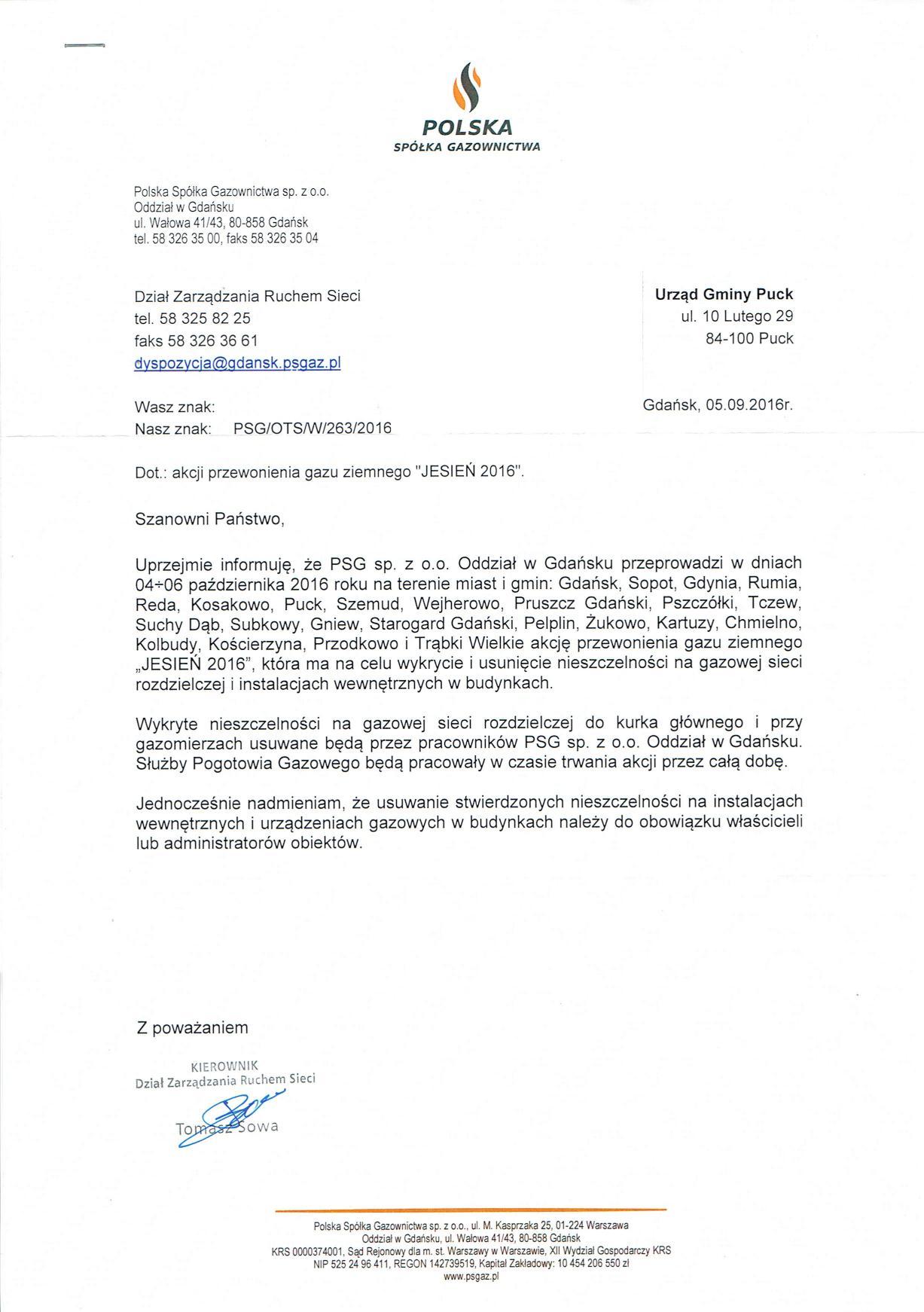 pismo-psg-dot-akcji-przewonienia-gazu-ziemnego-jesien-2016_01