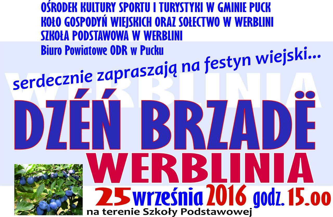 werblinia-brzad-plakat