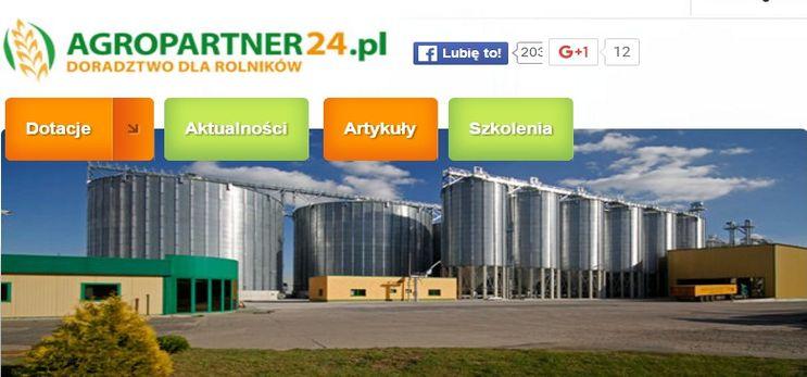 dotacje-unijne-dla-rolnikow-doradztwo-rolnicze-prow-2014-2020