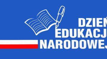 dzien-edukacji-narodoweja_0