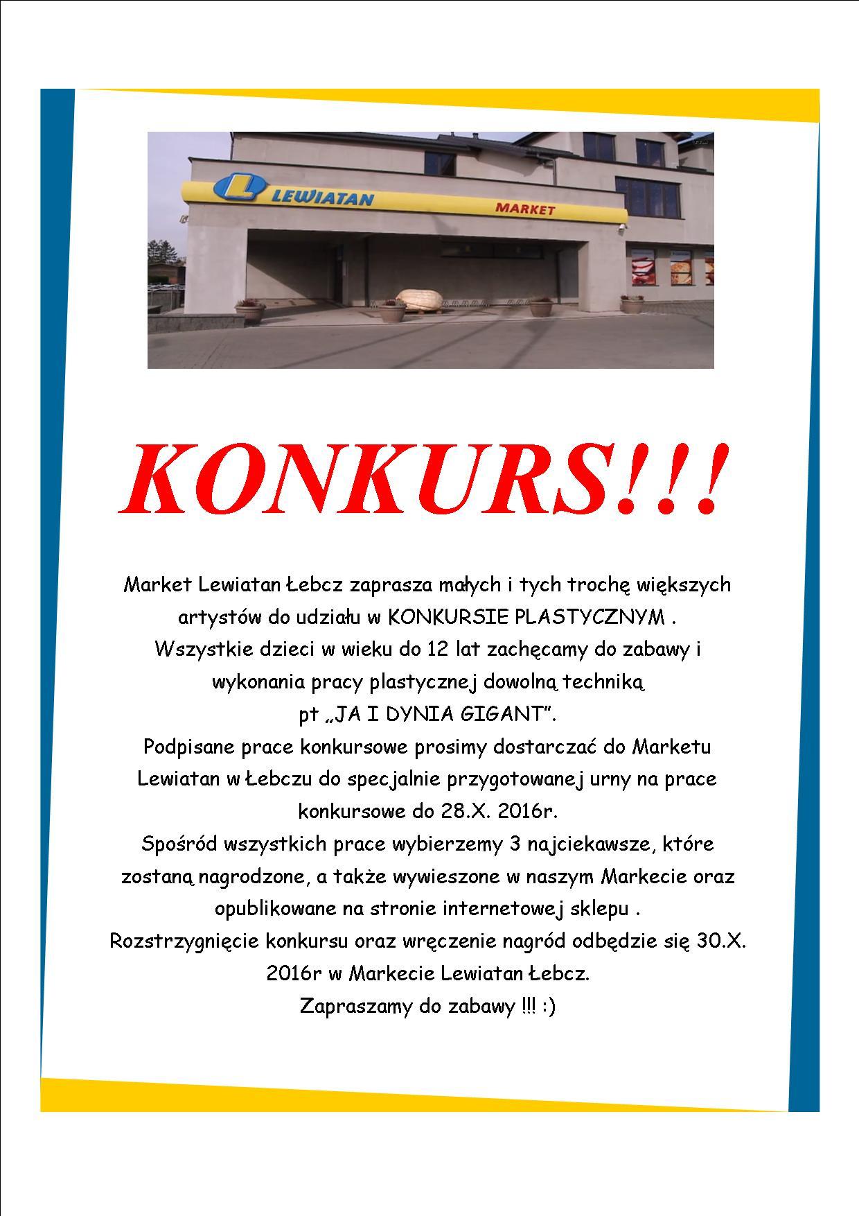 plakat-konkursowy-lebcz-2