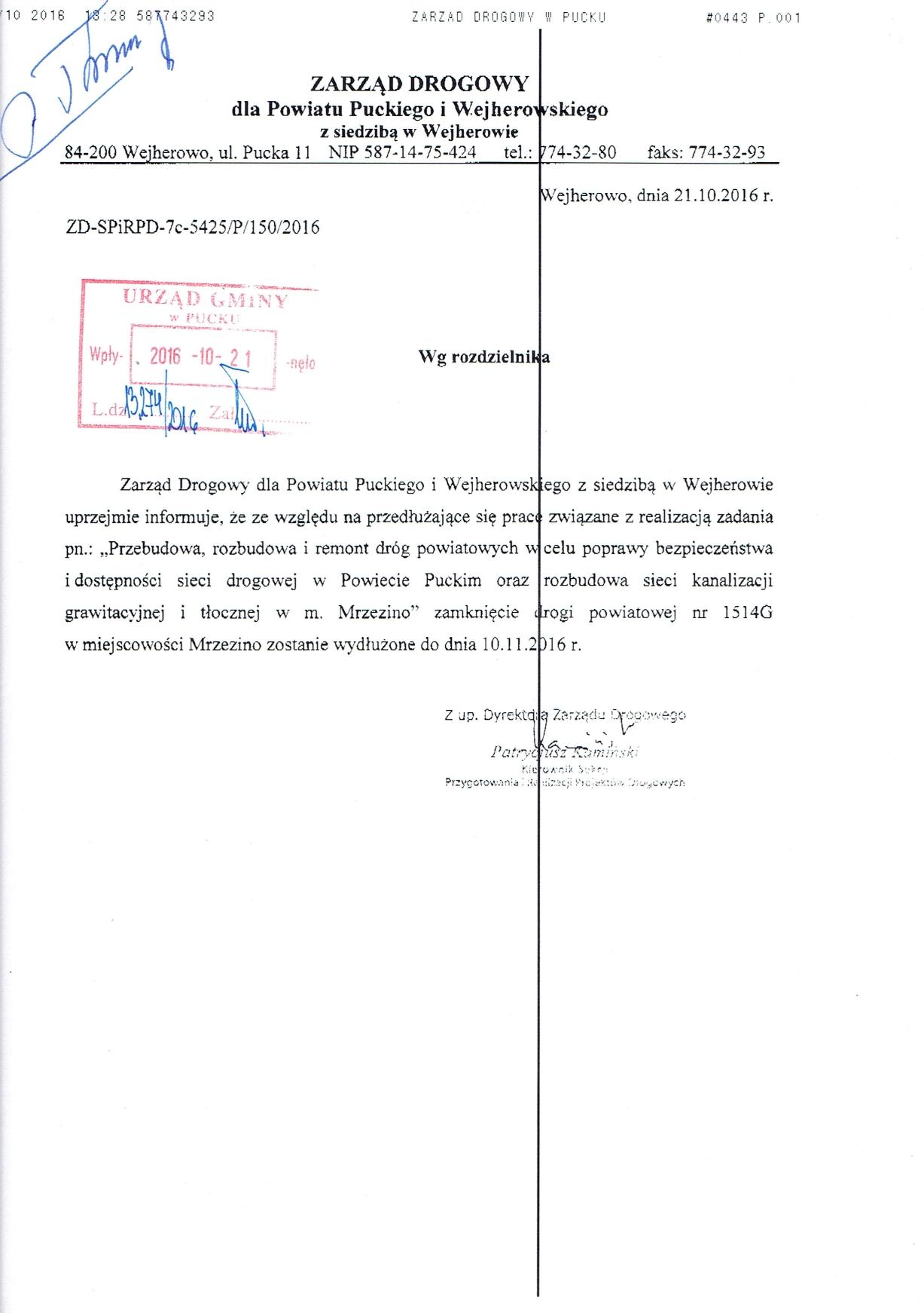 pismo-zarzadu-drogowego-wejherowo-zd-spirpd-7c-5425-p-150-2016_01