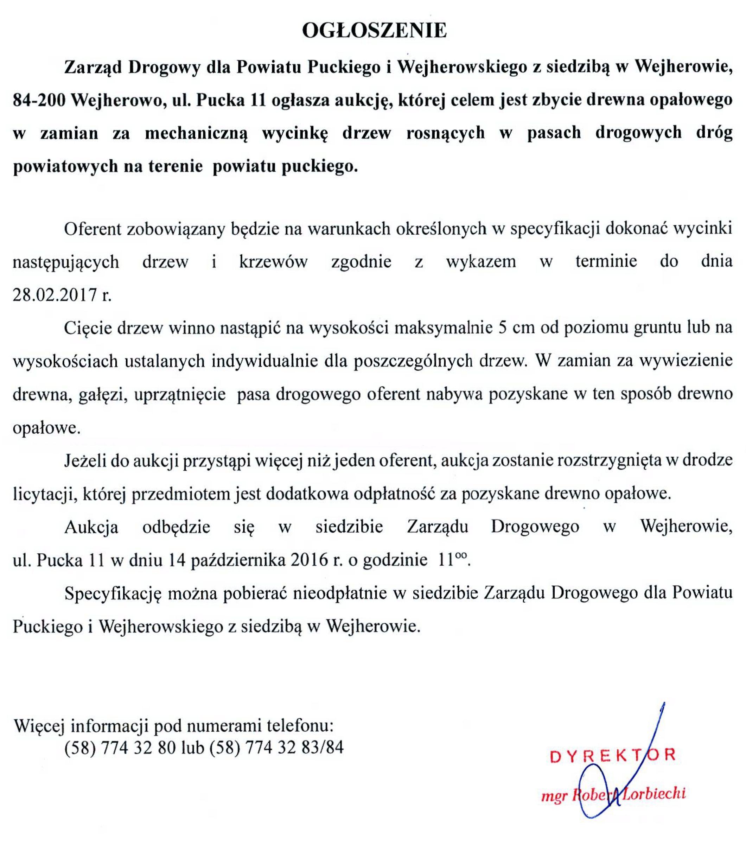 puck-aukcja-ogloszenie-06102016112714_01