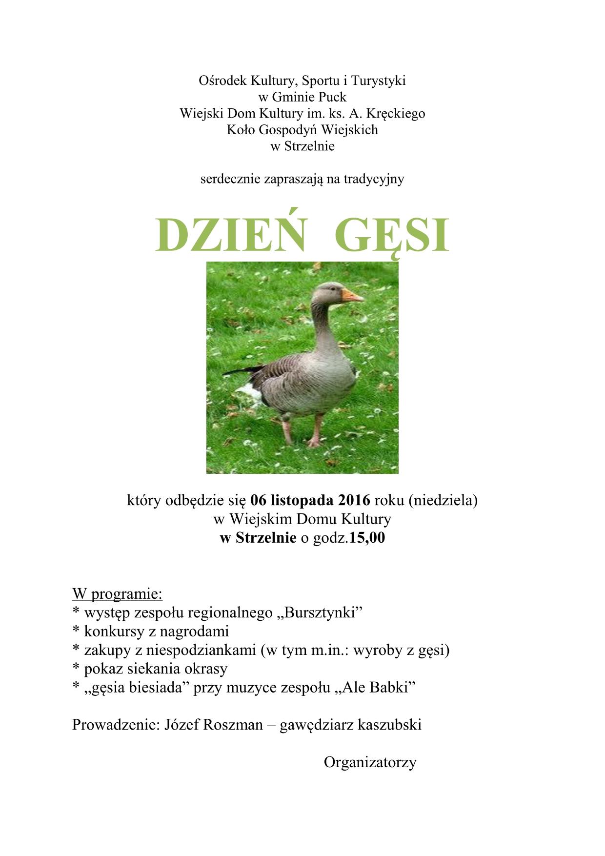 dzien-gesi-2016-zaproszenie_01