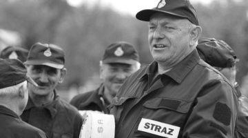 festyn-strazacki-weteranow-pozarnictwa-gminy-puck-107