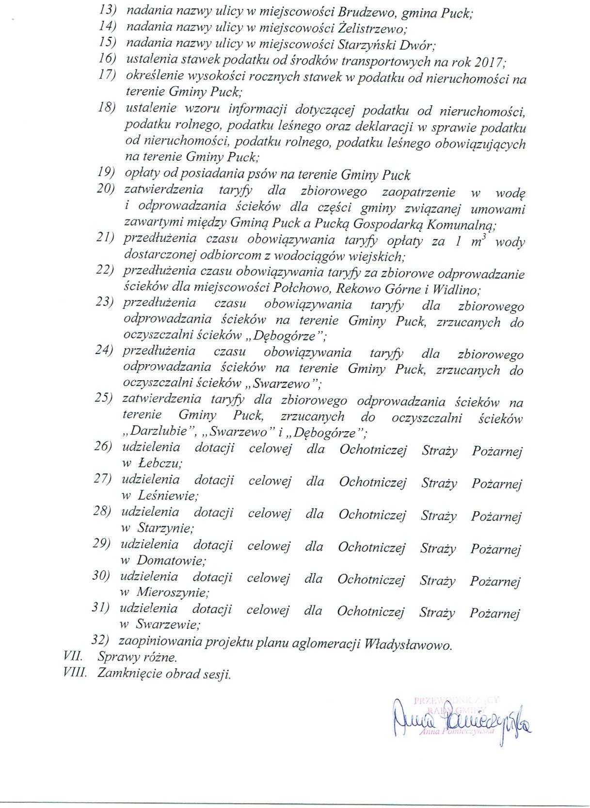 proponowany-porzadek-obrad-xxviii-sesji-rady-gminy-puck_02