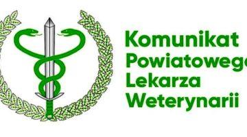 powiatowy-lekarz-weterynarii
