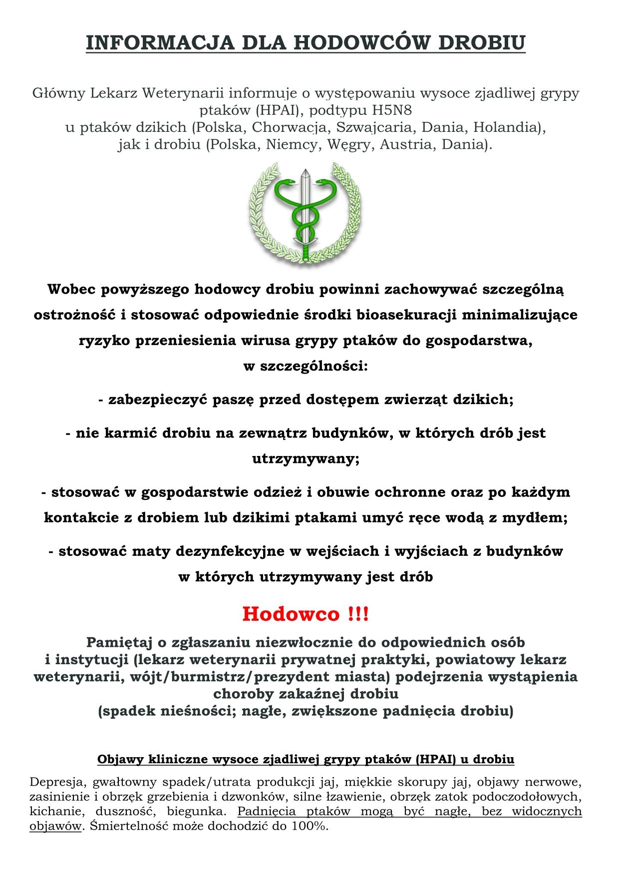 informacja-dla-hodowcow-drobiu_01
