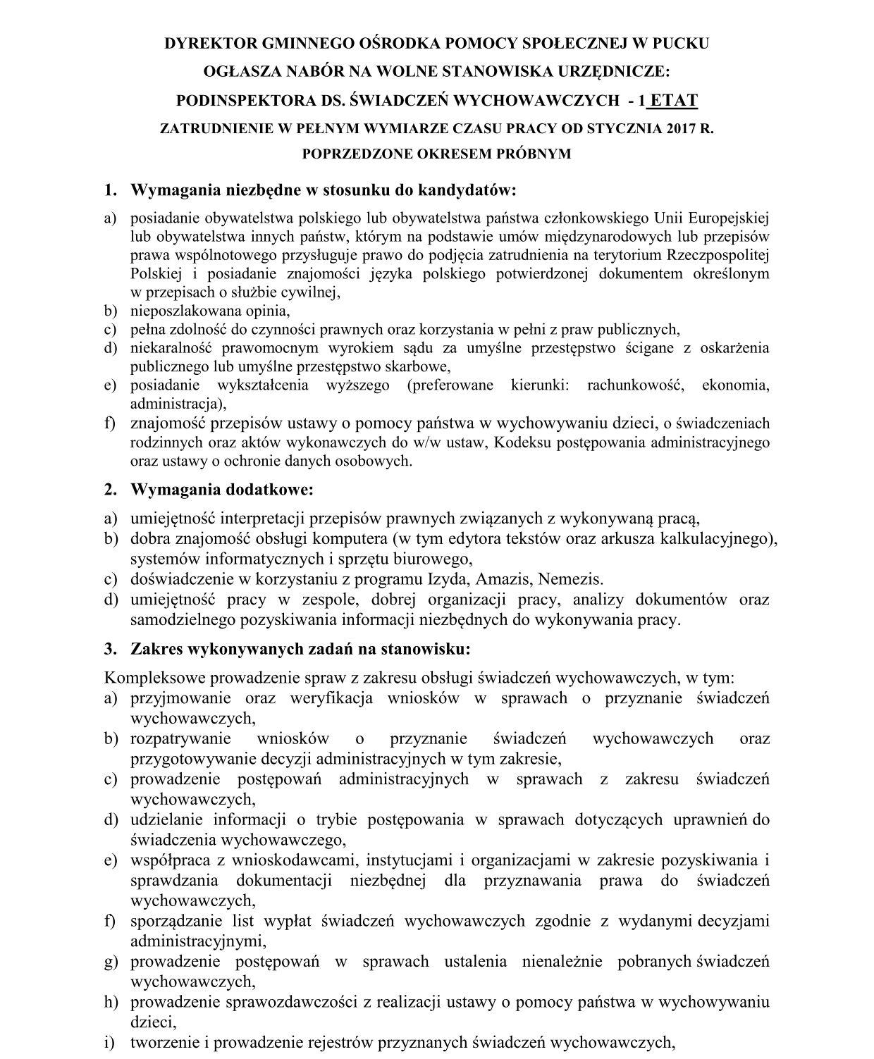 nabor-na-stanowisko-podinsp-swiadczenia-wychowawcze_01