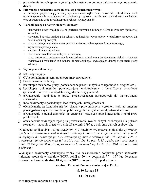 nabor-na-stanowisko-podinsp-swiadczenia-wychowawcze_02