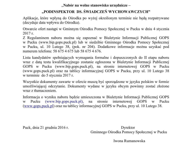 nabor-na-stanowisko-podinsp-swiadczenia-wychowawcze_03