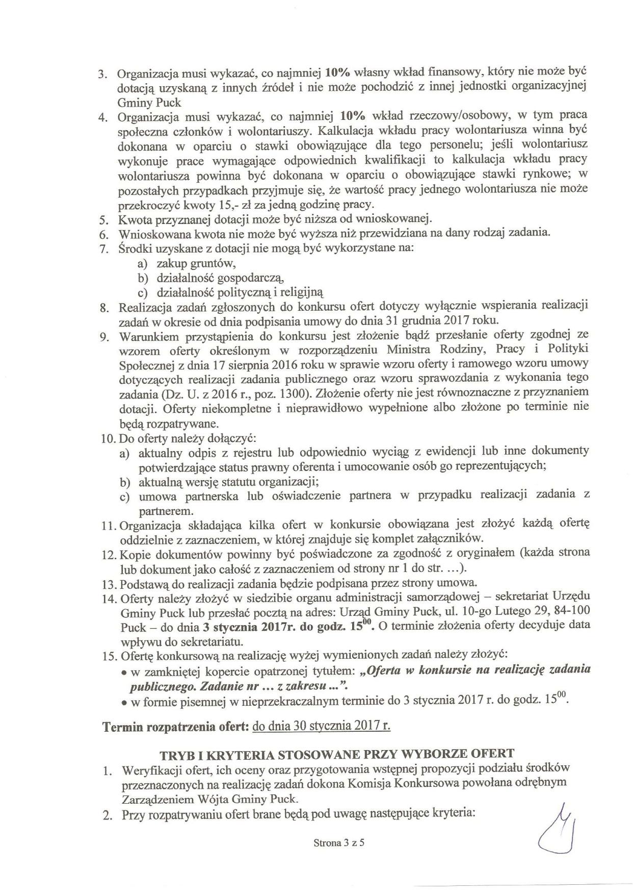 ogloszenie-o-konkursie-na-2017r_03