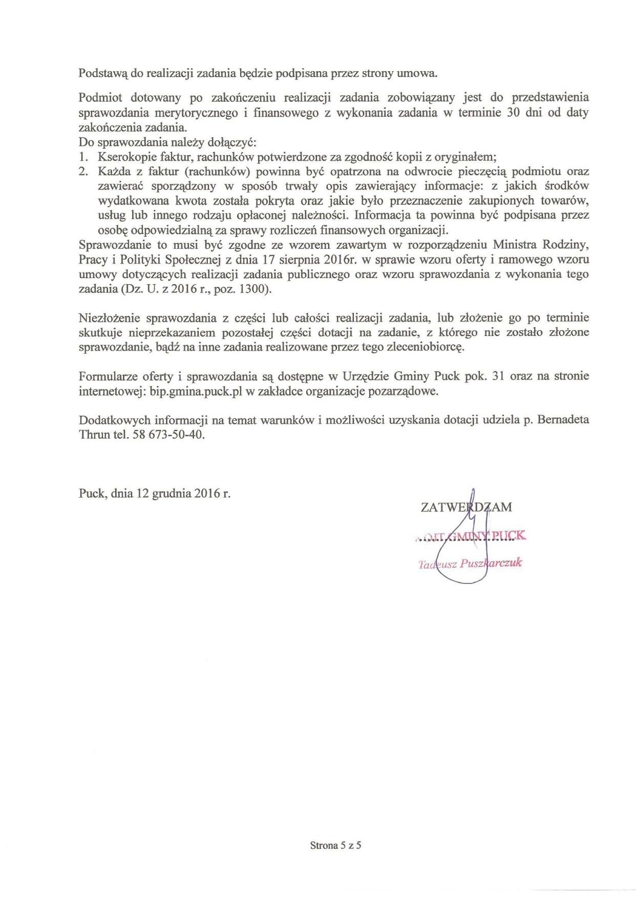 ogloszenie-o-konkursie-na-2017r_05