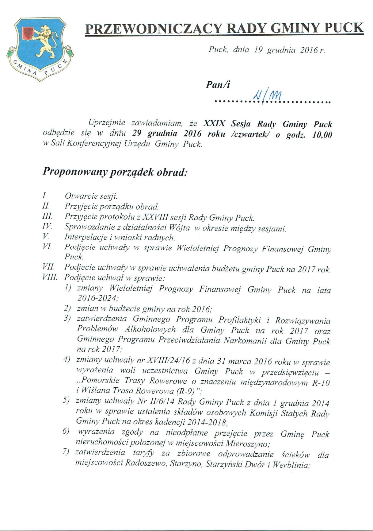 proponowany-porzadek-obrad-xxix-sesji_01