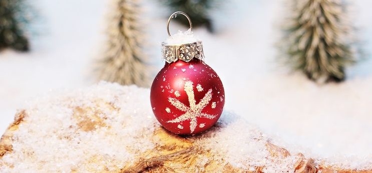 christmas-bauble-1872150_960_720