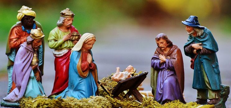 christmas-crib-figures-1060016_960_720