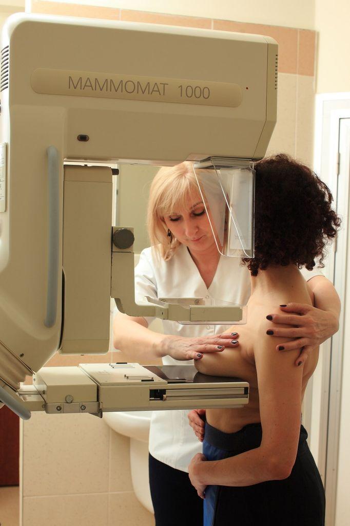 mammografia-1