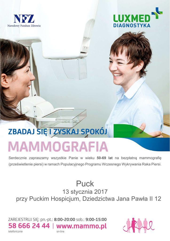 mammografia-2