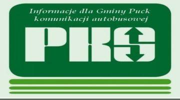 pks-gdynia