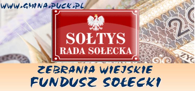 baner_fundusz_solecki11