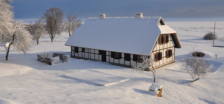 osada-rzucewo-zima