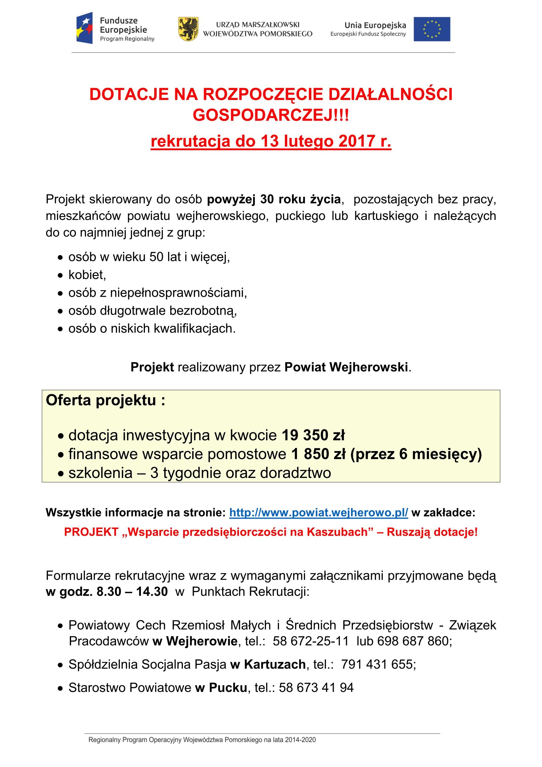 DOTACJE-NA-ROZPOCZĘCIE-DZIAŁALNOŚCI-GOSPODARCZEJ-plakat_01