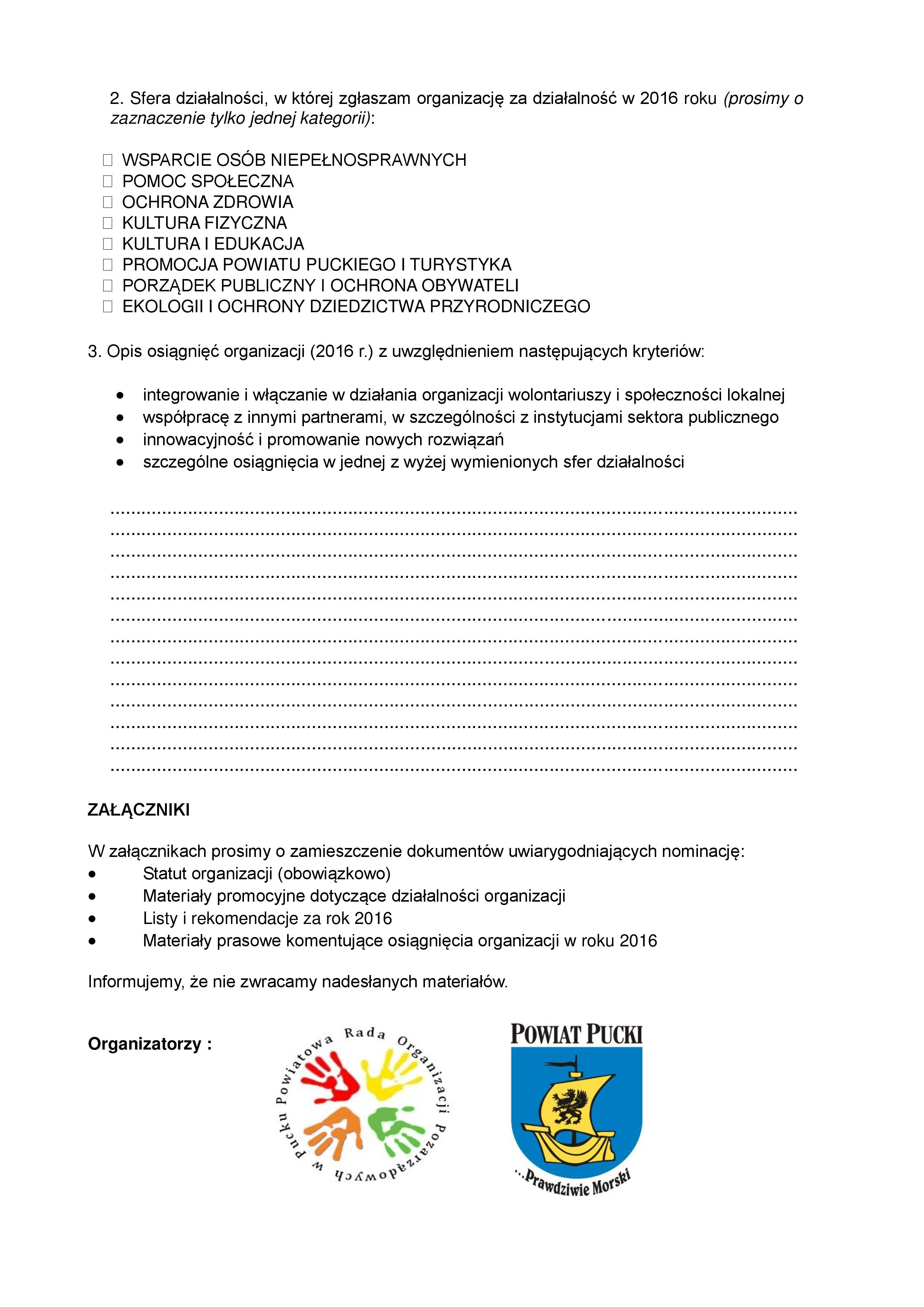 Wniosek-Bursztynowa-Koga-2016-page-002