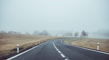 road-1208298_960_720-696x464