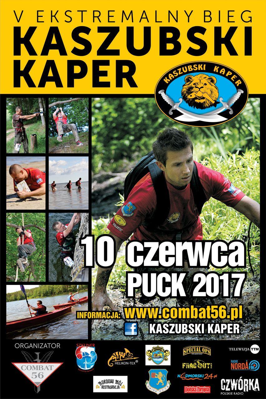 Kaszubski_Kaper_2017_v2