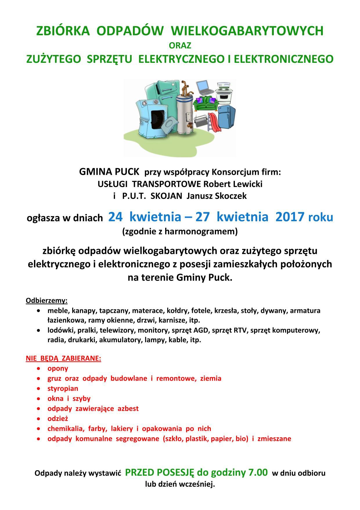 PLAKAT wystawka kwiecieć 2017_01