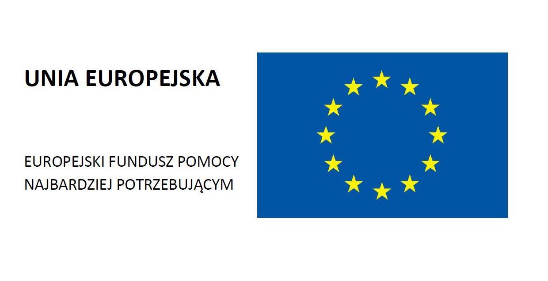 logo-z-flaga-jpg