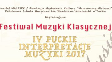 1festiwal