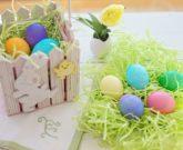easter-eggs-2211950_960_720