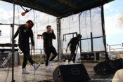 festyn strazacki 2017 (478)