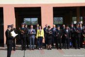 17_Dzień Strażaka w Powiatowej Państwowej Straży Pożarnej w Pucku 2017