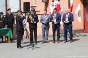 57_Dzień Strażaka w Powiatowej Państwowej Straży Pożarnej w Pucku 2017