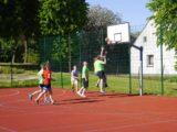 STREETBALL (14)