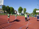 STREETBALL (2)