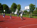 STREETBALL (4)