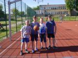 STREETBALL (8)