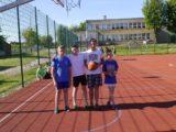 STREETBALL (9)