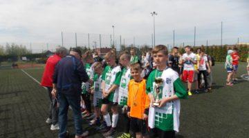 Turniej Piłki Nożnej – Piłkarska Kadra Czeka 2017 (13)