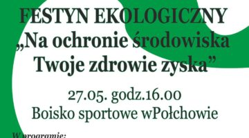 ekologia plakat2_01