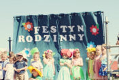 festyn (14)